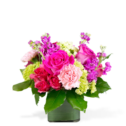 Reno & Sparks Flower Delivery | Sparks Florist® - Reno Passion