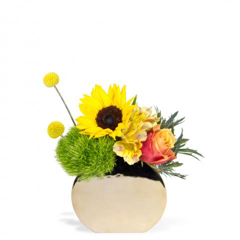Sparks Florist® - Sparks Harvest Moon