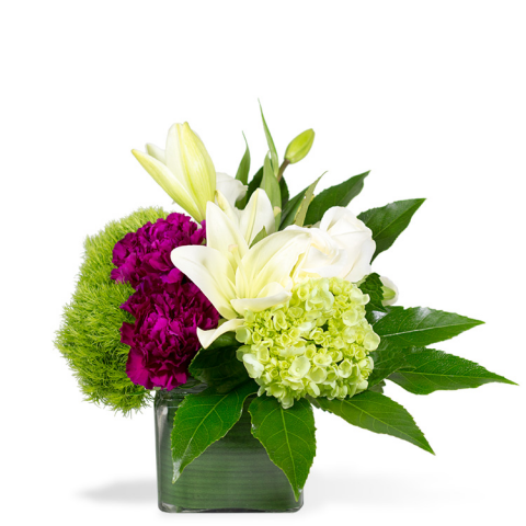 Sparks Florist® - Sparks Winter Smiles