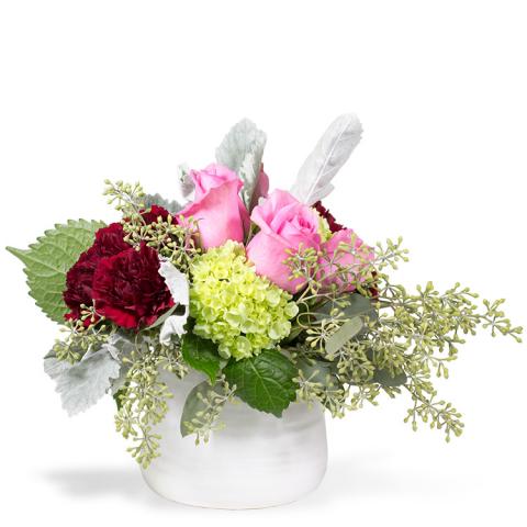 Sparks Florist® - Sparks Winter Romance