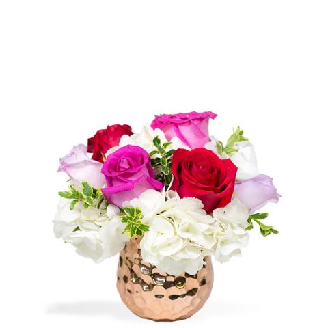 Sparks Florist® - Sparks Rose Jubilee