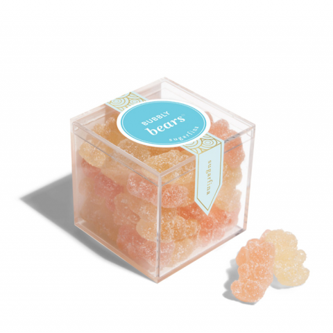 Sugarfina Bubbly Gummy Bears