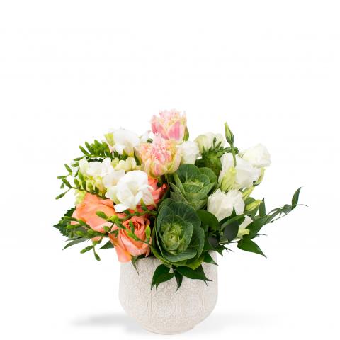 Sparks Florist® - Reno Grace