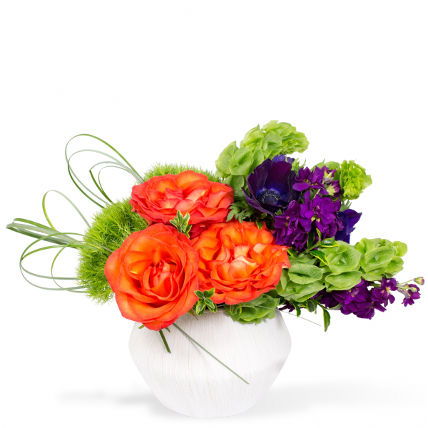 Sparks Florist® - Reno Autumn Breeze (free standard delivery* w/ code FALL18)