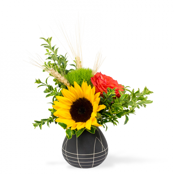 Sparks Florist® - Reno Hint of Fall (free standard delivery* w/ code FALL18)