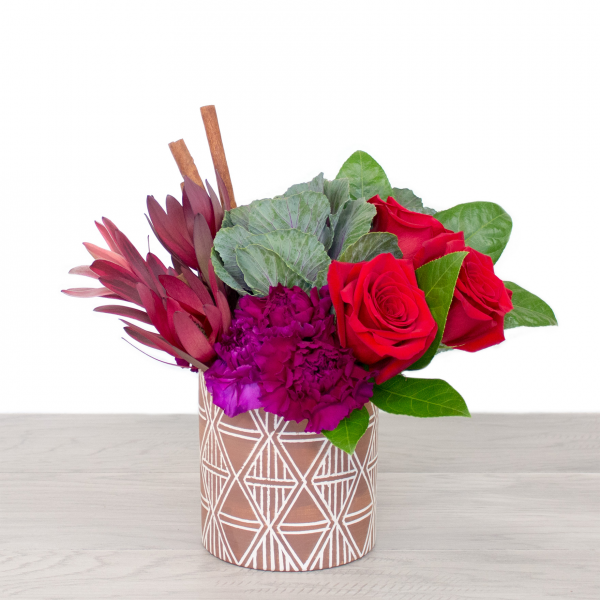 Reno & Sparks Flower Delivery | Sparks Florist® - Sparks Forest Jewel (free standard delivery* w/ code XMAS18)