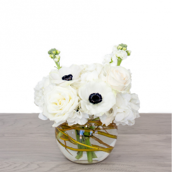 Reno & Sparks Flower Delivery | Sparks Florist® - Reno Winter Collage