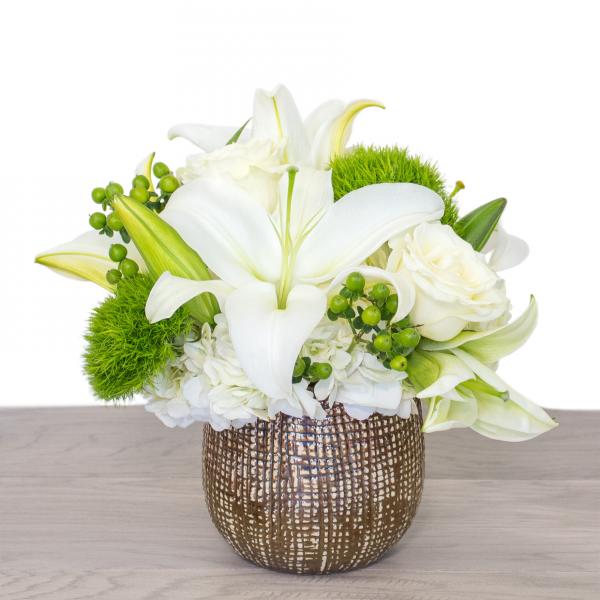 Reno & Sparks Flower Delivery | Sparks Florist® - Sparks Comfort & Joy