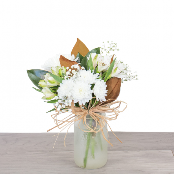 Sparks Florist® - Sparks Country Frost (free standard delivery* w/ code WINTER18)