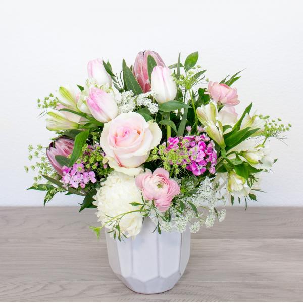 Reno & Sparks Flower Delivery | Sparks Florist® - Sparks Renew
