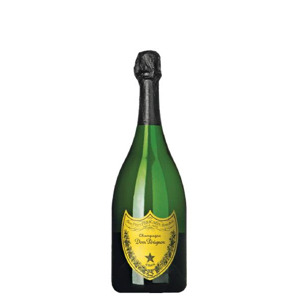 Reno & Sparks Flower Delivery | Sparks Florist® - Sparks Dom Pérignon Champagne