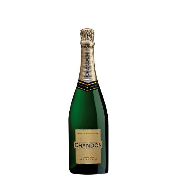 Chandon Sparkling Wine