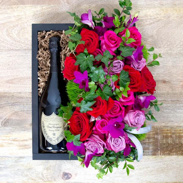 Reno & Sparks Flower Delivery | Sparks Florist® - Sparks Unforgettable