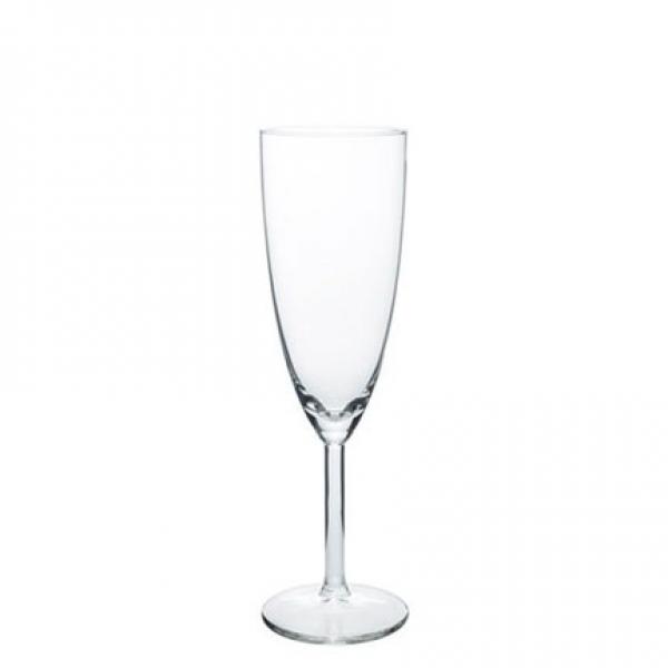 Reno & Sparks Flower Delivery | Sparks Florist® - Reno Glass Champagne Flute