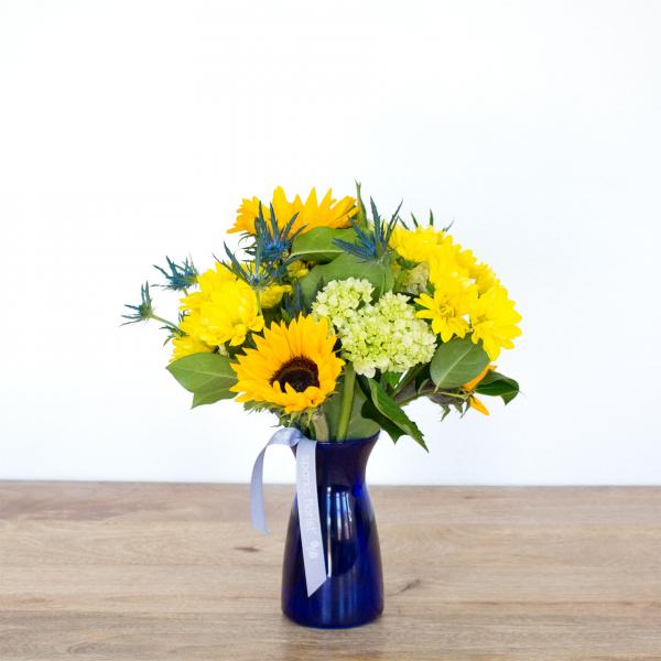 Reno & Sparks Flower Delivery | Sparks Florist® - Reno Summer Vibes