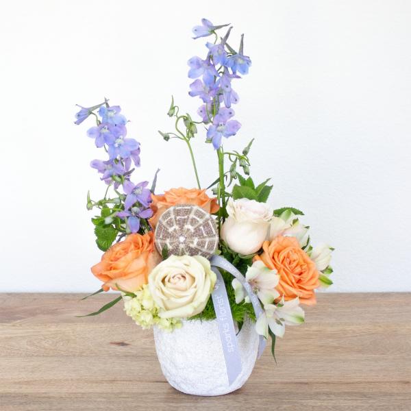 Reno & Sparks Flower Delivery   Sparks Florist® - Sparks Coastline