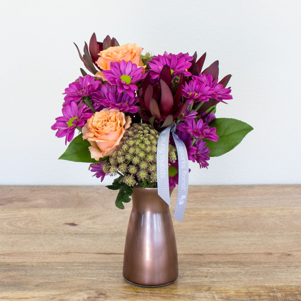 Reno & Sparks Flower Delivery | Sparks Florist® - Reno Berry Vibes