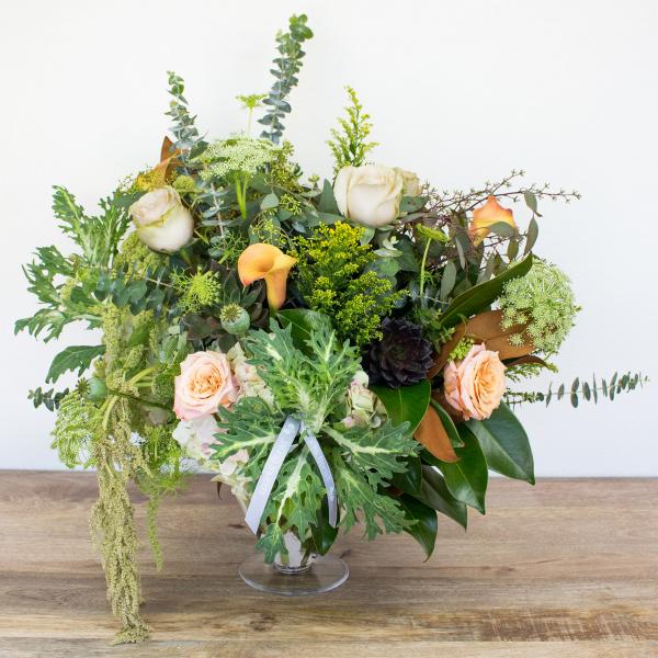 Reno & Sparks Flower Delivery | Sparks Florist® - Sparks Ambrosia
