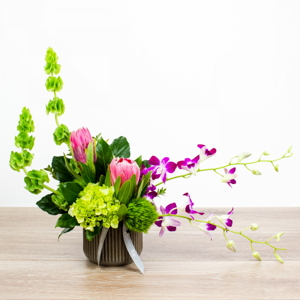 Reno & Sparks Flower Delivery | Sparks Florist® - Reno Tropical Vacation