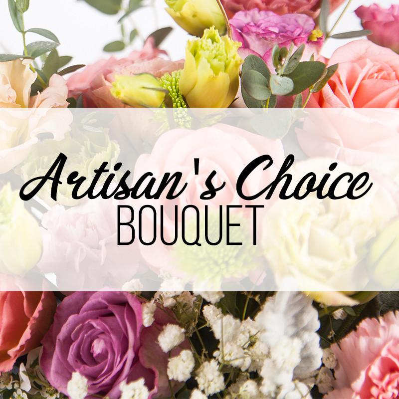 Artisan's Choice