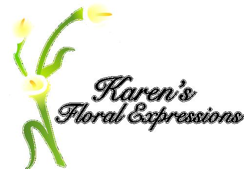 Karen's Floral Expressions, Inc.