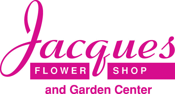 Jacques Flower Shop