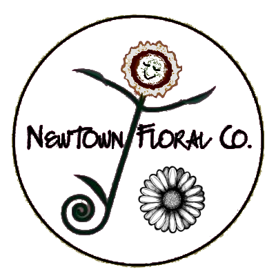 Newtown Floral Company
