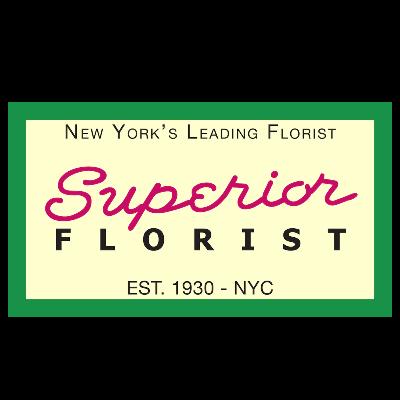 Superior Florist Ltd