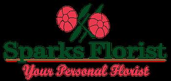 Sparks Florist®