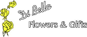 Dibella flowers gifts flowers dibella flowers gifts negle Images