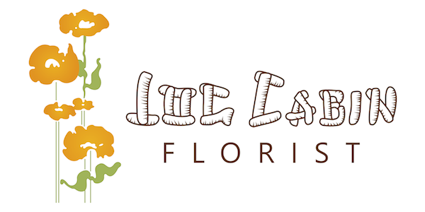 Delightful ADDRESS Log Cabin Florist 800 19th St Bakersfield, CA, 93301