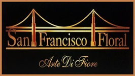 San Francisco Floral