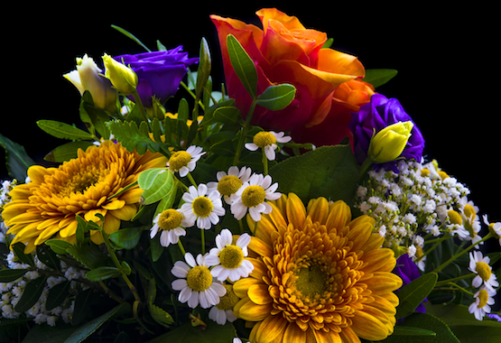 Florist Bakersfield | Same Day Flower Delivery | Flowers Bakersfield, CA