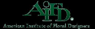 AIFD Logo