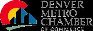 Denver Metro Chamber of Commerce Logo