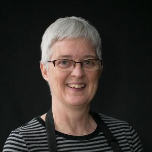 Karen Flueck-Holveg
