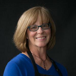 Lisa Hogan