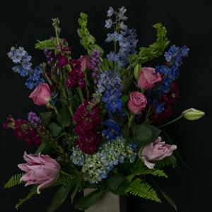 Image of an Arrangement