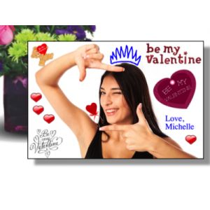 Design your own Greeting Cards Addon