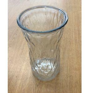 Standard Vase Addon