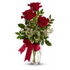 Flower Delivery Riverside Corona Moreno Valley