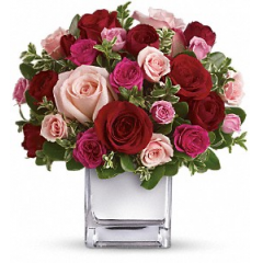 Mothers Day Flowersflower Delivery Riverside Corona Moreno Valley