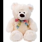 Plush Bear Addon