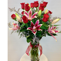Bolingbrook Flowers Real Local Florist Naperville Romeoville