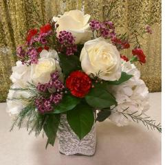 11c0b8c82cf1 Karen s Floral Expressions