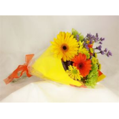 Call or come in a pick from our large selection of the freshest flowers to create a special tribute. Whether is a special variety of flower or your loved ones favorite colors let us help you convey your feelings. We have many price ranges and styles to choose from.