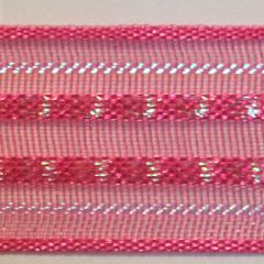 DiBella Flowers & Gifts Las Vegas - Promenade Hot Pink