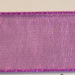 DiBella Flowers & Gifts Las Vegas - Chiffon Purple
