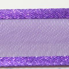 DiBella Flowers & Gifts Las Vegas - Cleopatra Purple