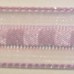 DiBella Flowers & Gifts Las Vegas - Ilissa Lavender Opal
